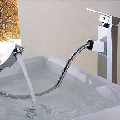 Buy Single Handle One Hole Bathroom Sink Faucet Online – Fashion Blog
