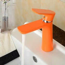 Discount Bathroom Sink Faucets Sales Online Faucetshop