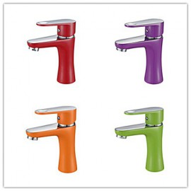 images of bathroom colors bathroom sink faucets sales faucetshop 18875