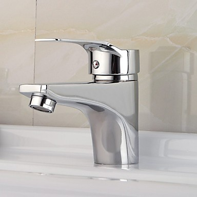Discount Kitchen Faucets Bathroom Sink Taps Shower Faucets Canada